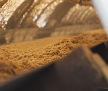 Biomass - Albioma